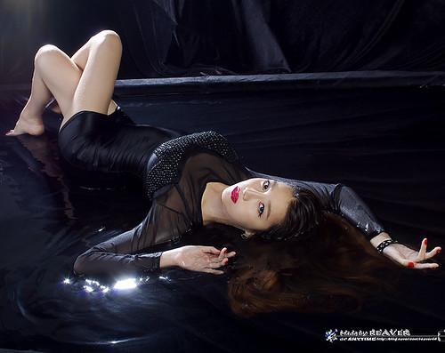 go_jung_ah151