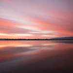 Pink Sky thumbnail