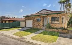 3/24 Owen Street (access via Swift Lane), Ballina NSW