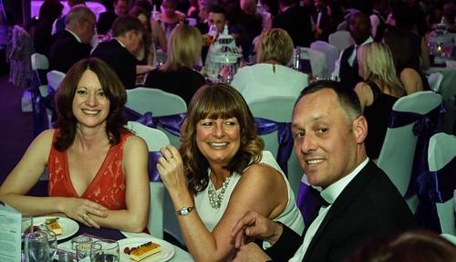 Wiltshire Business Awards - General scene setters GP 790-20.jpg.gallery