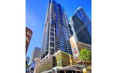 3208/91 Liverpool Street, Sydney NSW