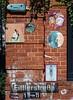 - (txmx 2) Tags: hamburg streetart object installation späm beste 10tacle fpt