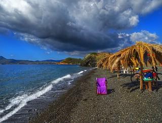 fygokentros beach