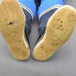 82 -- Aigle Malouine Wellies -- Bottes aigle Malouine thumbnail