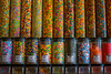 Candy (Evan's Life Through The Lens) Tags: camera sony a7rii lens glass 50mm f18 light beautiful color subject amazing candy vibrant