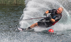 0H9A3947 (gjsknut) Tags: canon5dmk4 3sisters slalom waterskiing