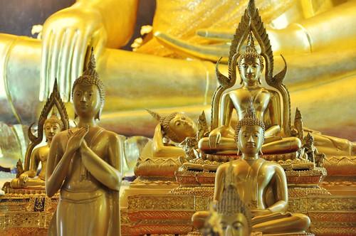 phitsanulok - thailande 9