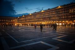 Piazza (JDWCurtis) Tags: piazza piazzasanmarco sanmarco italy italian venezia venetian venice holiday solo solotraveller soloholiday