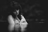 368/17AO-K (Daydreamer I) (pixelworx photography trier) Tags: akt berlin fineartnude forest grossstadtheldin grunewald kristin lake menschen nude outdoor person personen see wald wasser water traum grosstadtheldin träumen daydream daydreamer