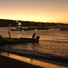 Fishing Puerto Escondido