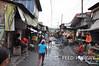 FTHAUST_004121 (FTHAust) Tags: philippines fthaust happyland lesea