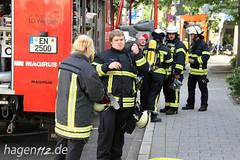 MBH_6700 (hagen112.de) Tags: feuerwehr rauchmelder brandeinsatz