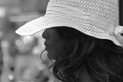 Oops I bumped my nose.... (eric zijn fotoos) Tags: stilllife zwartwit holland sonyrx10111 beeld monochrome nederland portrait stilleven blackandwhite blackwhite sonyrx10iii noordholland sonyrx10m3 markt market portret