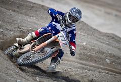 (Samuli Koukku) Tags: sport motocross dirtbike motorsport bike lavanko vmk outdoor mx action