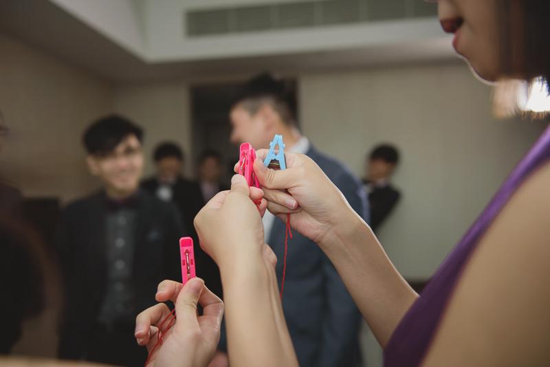 35840217293_94e6debdd8_o- 婚攝小寶,婚攝,婚禮攝影, 婚禮紀錄,寶寶寫真, 孕婦寫真,海外婚紗婚禮攝影, 自助婚紗, 婚紗攝影, 婚攝推薦, 婚紗攝影推薦, 孕婦寫真, 孕婦寫真推薦, 台北孕婦寫真, 宜蘭孕婦寫真, 台中孕婦寫真, 高雄孕婦寫真,台北自助婚紗, 宜蘭自助婚紗, 台中自助婚紗, 高雄自助, 海外自助婚紗, 台北婚攝, 孕婦寫真, 孕婦照, 台中婚禮紀錄, 婚攝小寶,婚攝,婚禮攝影, 婚禮紀錄,寶寶寫真, 孕婦寫真,海外婚紗婚禮攝影, 自助婚紗, 婚紗攝影, 婚攝推薦, 婚紗攝影推薦, 孕婦寫真, 孕婦寫真推薦, 台北孕婦寫真, 宜蘭孕婦寫真, 台中孕婦寫真, 高雄孕婦寫真,台北自助婚紗, 宜蘭自助婚紗, 台中自助婚紗, 高雄自助, 海外自助婚紗, 台北婚攝, 孕婦寫真, 孕婦照, 台中婚禮紀錄, 婚攝小寶,婚攝,婚禮攝影, 婚禮紀錄,寶寶寫真, 孕婦寫真,海外婚紗婚禮攝影, 自助婚紗, 婚紗攝影, 婚攝推薦, 婚紗攝影推薦, 孕婦寫真, 孕婦寫真推薦, 台北孕婦寫真, 宜蘭孕婦寫真, 台中孕婦寫真, 高雄孕婦寫真,台北自助婚紗, 宜蘭自助婚紗, 台中自助婚紗, 高雄自助, 海外自助婚紗, 台北婚攝, 孕婦寫真, 孕婦照, 台中婚禮紀錄,, 海外婚禮攝影, 海島婚禮, 峇里島婚攝, 寒舍艾美婚攝, 東方文華婚攝, 君悅酒店婚攝,  萬豪酒店婚攝, 君品酒店婚攝, 翡麗詩莊園婚攝, 翰品婚攝, 顏氏牧場婚攝, 晶華酒店婚攝, 林酒店婚攝, 君品婚攝, 君悅婚攝, 翡麗詩婚禮攝影, 翡麗詩婚禮攝影, 文華東方婚攝
