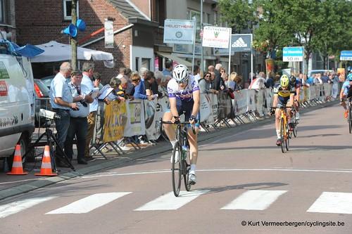 Omloop Vlaamse gewesten (489)