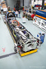 BTC220817-9129 (Stefan Marjoram) Tags: andygreen richardnoble bloodhoundssc bristol btc build car jet landspeed record rocket supersonic workshop