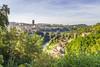 Fribourg / Ref.FR222 (FRIBOURG REGION) Tags: suisse schweiz switzerland fribourgrégion fribourgregion fribourg ville stadt town city culture cultur zähringen pontzähringen zähringenbrücke zähringenbridge freiburg