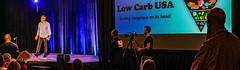 2017.08.03 #LowCarbSanDiego San Diego CA USA 7908