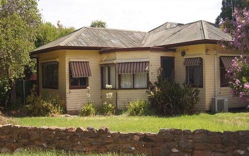 123 Jerilerie Street, Berrigan NSW