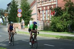 "I Mityng Triathlonowy - Nowe Warpno 2017 (230) • <a style=""font-size:0.8em;"" href=""http://www.flickr.com/photos/158188424@N04/36033985274/"" target=""_blank"">View on Flickr</a>"