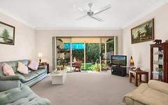 4/8 Namitjira Place, Ballina NSW