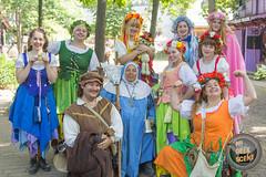 Michigan Renaissance Festival 2017 11