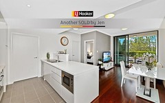 301/53 Hill Road, Wentworth Point NSW