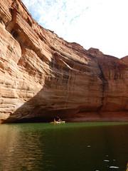 hidden-canyon-kayak-lake-powell-page-arizona-southwest-9285