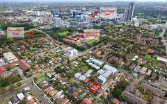 9 WANDSWORTH STREET, Parramatta NSW