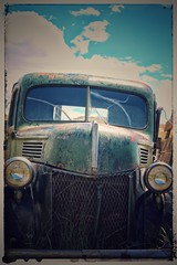 (BurstsofSingleMindedness) Tags: bodie bodieca ghosttown oldcar arresteddecay california travel travelphotography monocounty