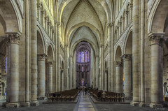 BASILIQUE St REMI-REIMS_BCO5828-5833..99 (bercast) Tags: 2015 france lieuxdeculte octobre church basilique basiliquestremi reims marne bercast eu