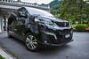 Peugeot 3008 Traveller (alexander.ananev) Tags: peugeot traveller 3008 switzerland travel auto