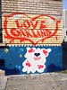 IMG_9318 (J. Suzuki) Tags: graffiti streetart berkeley sanfrancisco oakland nychos
