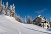 DSC01222.jpg (dikman) Tags: belka bigwhite skiing snow