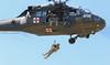 Need a lift? (The U.S. Army) Tags: kfor23 mwd militarypolice k9 31k medevac mnbgeast campbondsteel kosovo zz