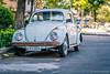 Urca und Zuckerhut (vaticarsten) Tags: riodejaneiro urca auto orte länder verkehr vw käfer brasil brasilien natur fusca ortschaften br