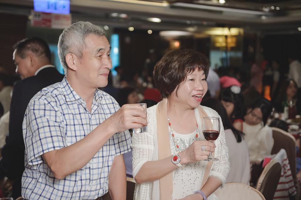 台北婚攝-新北都會館-055