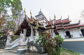 phrae - thailande 26