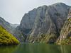 2017-08-10-27_Peaks_of_the_Balkans-415 (Engarrista.com) Tags: albània alpsdinàrics balcans koman peaksofthebalkans valbonë caminada caminades trekking