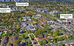 7 Hill Street, Wentworthville NSW