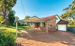 134 Chapel Lane, Baulkham Hills NSW