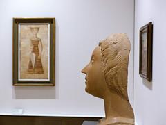 P1350894.jpg (Caffe_Paradiso) Tags: venice venezia venise capesaro museum