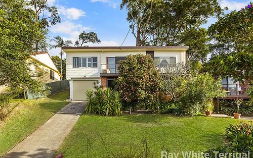 19 Cheryl Av, Terrigal NSW 2260