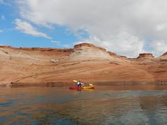 hidden-canyon-kayak-lake-powell-page-arizona-southwest-2752