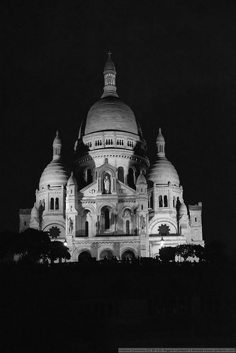 França, Paris.
