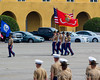 2017 09 08 MCRD Marine Graduation largeprint (46 of 461) (shelli sherwood photography) Tags: 2017 jarodbond mcrd sandiego sept usmc