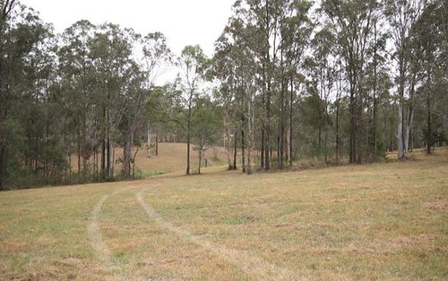 Lot 226 Ridge Road, Tinonee NSW 2430