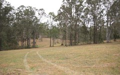 Lot 226 Ridge Road, Tinonee NSW