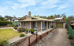 5 Idlewilde Crescent, Pambula NSW